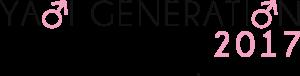 yaoi-generation