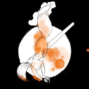 Rikku Arts
